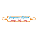 Pierogarnia ukucharek logotyp