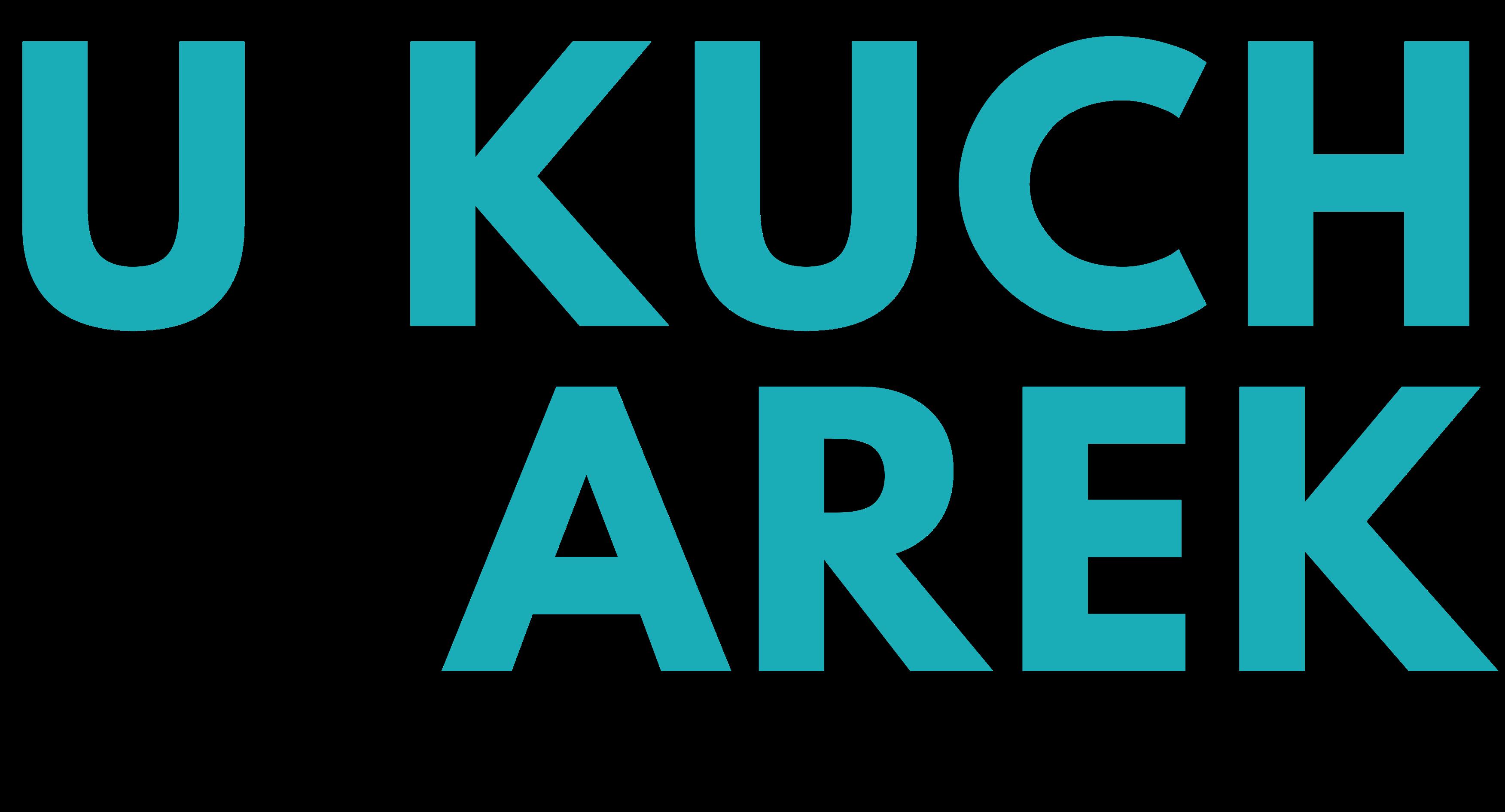 U Kucharek
