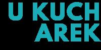 bistro_u_kucharek-logo
