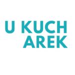 logo ukucharek